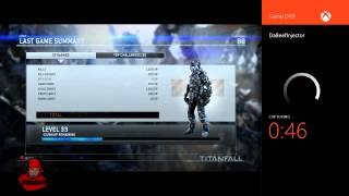 how to gamecap more than 5 minutes xbox one dvr