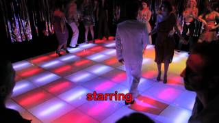 "Video ""Saturday Night Fever XXX: An Exquisite Films Parody"" Extended Trailer download MP3, 3GP, MP4, WEBM, AVI, FLV Maret 2017"