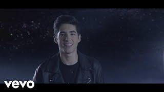 Jary - Llueven Estrellas (Video Oficial)