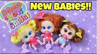 RaRE NEW Distroller Neonate Chamoy Amiguis Caipirina Spanish Ksi Merito Doll