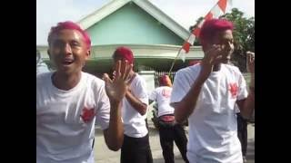 Video [BARIS KREASI] NGUNUT TULUNGAGUNG PHBN HUT RI 2016 #35 download MP3, 3GP, MP4, WEBM, AVI, FLV Desember 2017