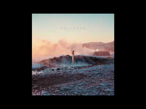 Rise - Followed