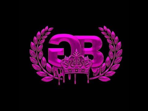 Griselda B - Color Money Official Video