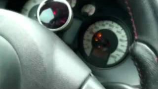 DM_Multimédia - Seat Ibiza 349cv / 559 nm