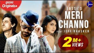 Meri Channo Jasbir Jassi Free MP3 Song Download 320 Kbps