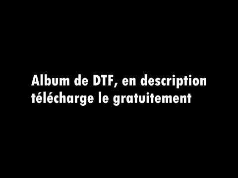 ALBUM 100 REVES TÉLÉCHARGER DTF