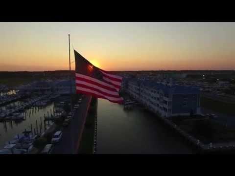 Amazing Buy - Inlet Isle, Lots #3 - West Ocean City, Maryland