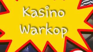Warkop DKI Kasino