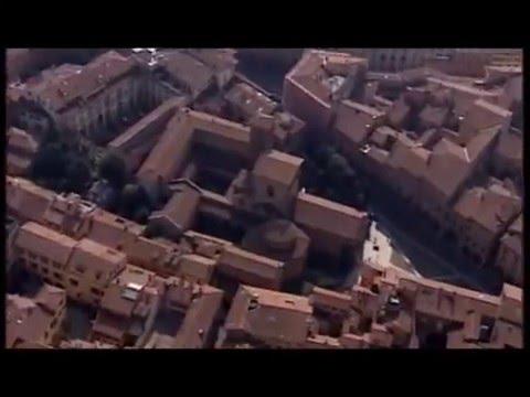 Promo Spot Documentario sull'Emilia Romagna.wmv
