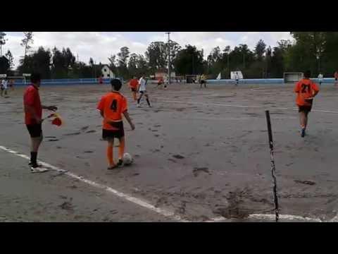 jogo de futebol casados & solteiros refojos de riba de ave 27-4-2014