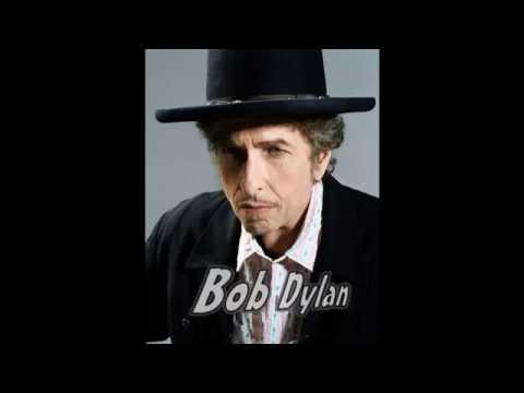 Bob Dylan -You belong to me ,by Ioccalice
