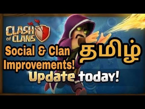 matchmaking online in tamil