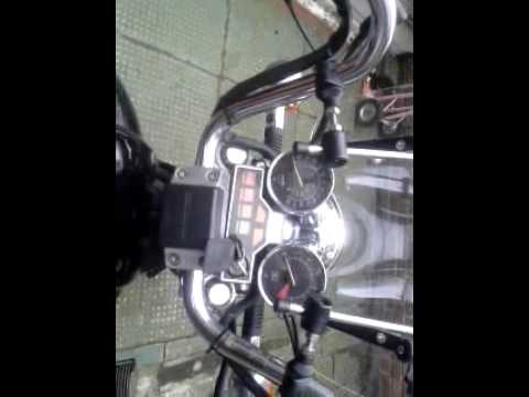 Honda Shadow 1986 Vt700c Fuse Box on honda nice wiring diagram