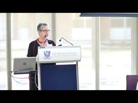 Symposium   Mining Value: Art And The Extraction Of Resources (1 Of 5)
