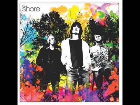 The Shore - Hard Road