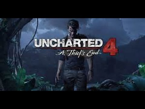 Uncharted 4: A Thief's End™ - Pirate Utopia #5