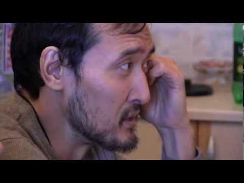 Сериал Дневники Вампира смотреть онлайн все серии в