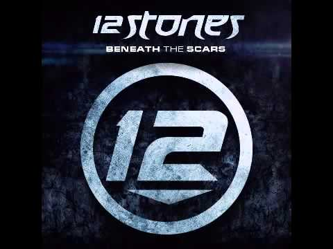 12 StonesBeneath the Scars Full Album