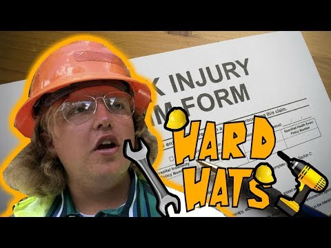 hard-hats!