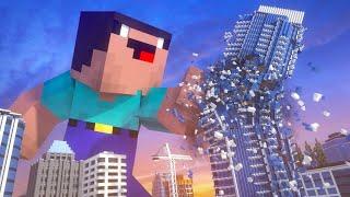 giant-derp-minecraft-animation