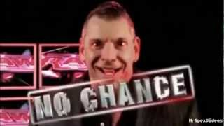 WWE Vince McMahon Theme Song and Titantron 1998-2013 (+ Download link)