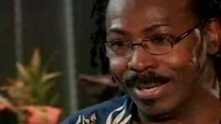 gay black college sex