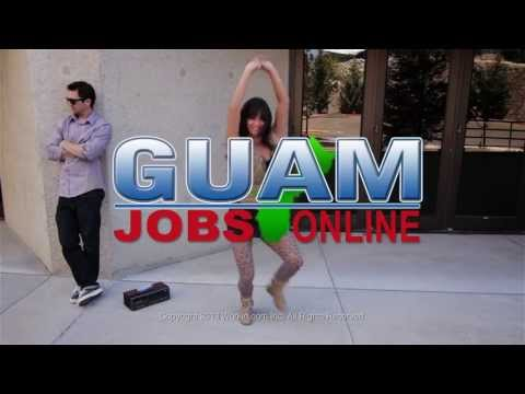 Guam Jobs, Employment | Looking for a Change of Scenery?
