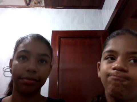 videos amadores brasileiros