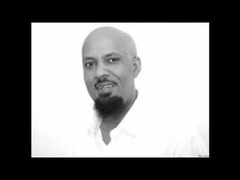 Best Of Abdu Kiar