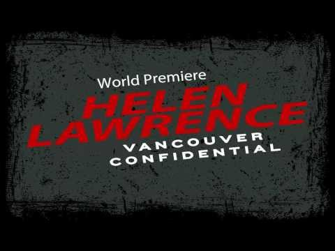HELEN LAWRENCE trailer