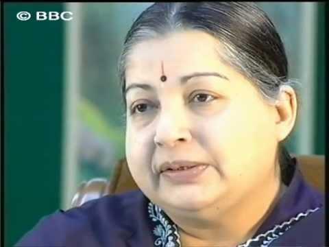Hardtalk India Jayalalitha 1.10.2004.mpg