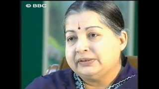 Hardtalk India Jayalalitha 1.10.2004.mpg
