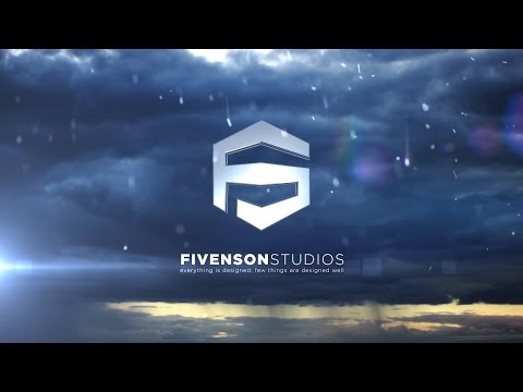 Fivenson Studios (Located in Ann Arbor)