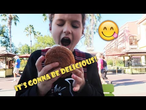 IT'S GONNA BE DELICIOUS 😋 (WK 354.4) | Bratayley