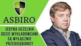 Relacja polityki i biznesu ze strony prezesa ZPP - Cezary Kaźmierczak