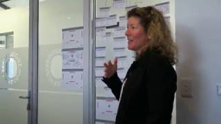 BrandLove Customer Experience Trends Event 2017 - Tracey Booysen