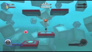 Sonic Colors: Game Land: Part 3 (FINAL PART)
