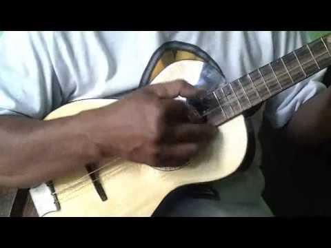 Belajar keroncong irama engkel dan double ukulele CUK | Doovi