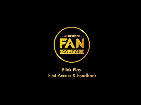 Myntra Insider Fan Council | Fashion Destination Of One Of Its Kind | Myntra