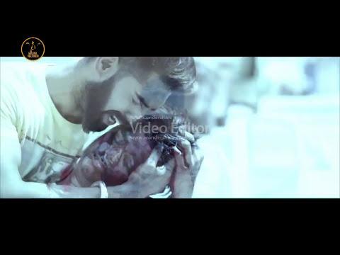 New_REmix_Ninja+Jail karawegi+Video Mix Thokda Reha Ninja remix dj Song