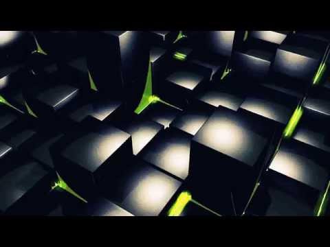 Sampel Lagu Modern Dance MIA 5