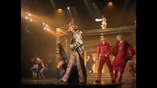 Ромео и Джульетта (А Александрин, С Нижарадзе) (CamRip+студийная музыка)