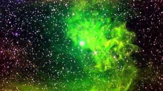 Rachel Z - Trust the Universe