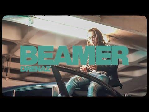 DreNaz - Beamer (Official Video)