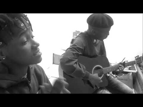 Sjava -Impilo (Cover by Khumz)