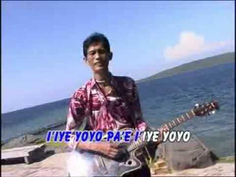 Catur arum - I'Iye  yO yo