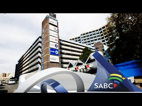 SABC releases its 2015/2016 financial results