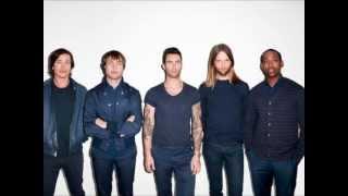Download Maroon 5 - Overexposed (Album Download) October 2012 Mp3