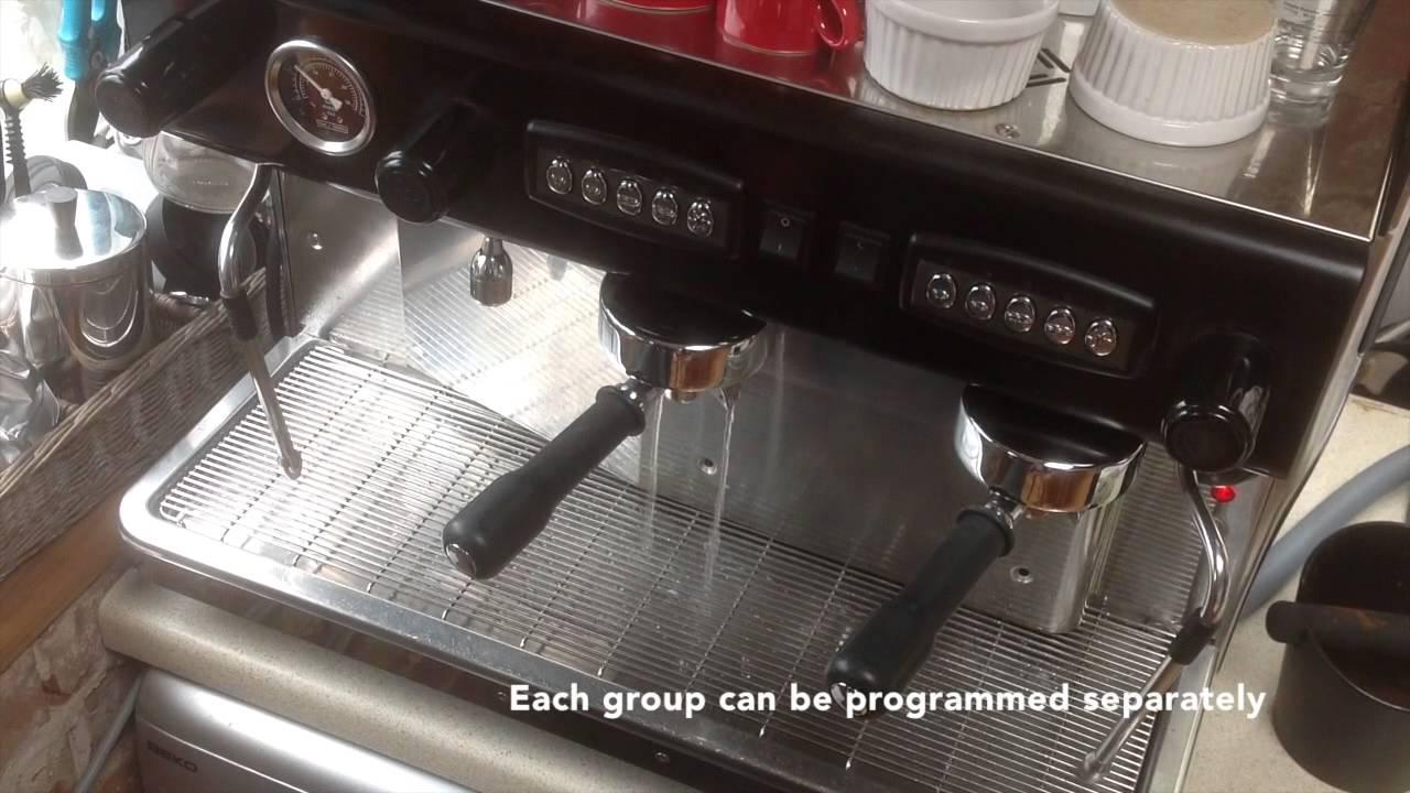 Купить оригинальные сорта кофе в зернах. Арабика, робуста разной обжарки. Итальянский кофе в зернах. Моносорта кофе. Лучший выбор зернового.