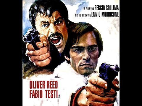 revolver 1973 imdb